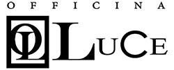 officina_luce_logo